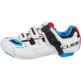 Cube Road Pro Shoes teamline